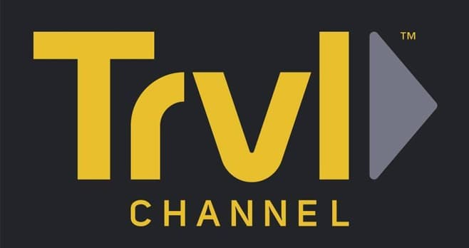 Travel Channel Ghostober contest