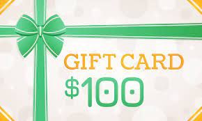 Woodcraft Fall-iday Giveaway Contest